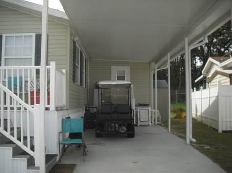 10354 Smoothwater Drive Hudson Florida By Debbie Diiorio