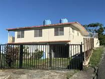 Homes for Sale in Sector Quintana, Hormigueros, Puerto Rico $195,000