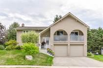 Homes for Sale in Waterloo Region, Ontario $599,900