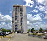 Homes for Sale in Caguas Tower, Caguas, Puerto Rico $63,000