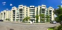 Condos for Rent/Lease in Atrium Park, Guaynabo, Puerto Rico $1,100 monthly
