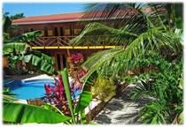Commercial Real Estate for Sale in Samara, Guanacaste $790,000