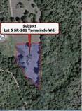 Lots and Land for Sale in Vieques, Puerto Rico $149,000