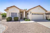 Homes for Sale in Ironwood Country Club, Sun Lakes, Arizona $270,000