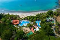 Homes for Sale in Punta Leona, Puntarenas $485,000