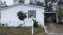 Homes for Sale in Village of Tampa, Tampa, Florida $62,000