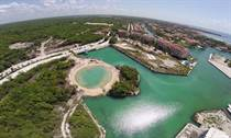 Homes for Sale in Marina Front, Puerto Aventuras, Quintana Roo $442,000