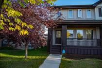 Homes for Sale in Secord, Edmonton, Alberta $319,900