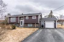 Homes for Sale in Goulds, St. John's, Newfoundland and Labrador $314,900