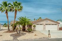 Homes for Sale in Lake Havasu City South, Lake Havasu City, Arizona $450,000