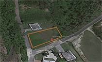 Lots and Land for Sale in Reparto Bonet, Aguada, Puerto Rico $69,500
