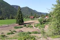 Farms and Acreages for Sale in Creighton Valley, Lumby, British Columbia $2,390,000