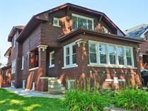 Homes for Sale in Auburn Gresham, Chicago, Illinois $250,000