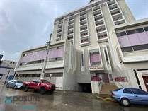 Commercial Real Estate for Sale in Puerto Rico, Mayaguez, Puerto Rico $725,000
