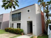 Condos for Sale in Haciendas de Palmas, Palmas del Mar, Puerto Rico $304,000