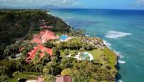 Homes for Sale in Cabarete, Puerto Plata $1,600,000