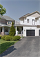 Homes Sold in Mavis/Derry, Mississauga, Ontario $899,900