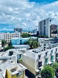 Condos for Sale in El Rosario, San Juan, Puerto Rico $305,000
