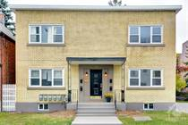 Homes for Rent/Lease in Old Ottawa East, Ottawa, Ontario $1,890 monthly