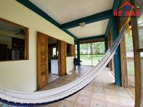 Homes for Rent/Lease in San Ignacio, Cayo $400 monthly