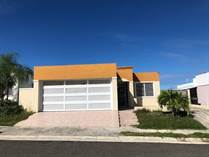 Homes for Sale in Bo. Miradero, Cabo Rojo, Puerto Rico $220,000