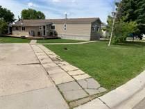 Homes for Sale in Grande Prairie, Alberta $180,000