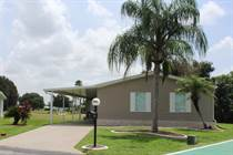 Homes Sold in North Fort Myers, Florida $69,900