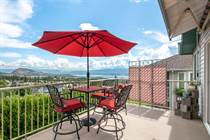 Homes Sold in Glenrosa, West Kelowna, British Columbia $499,900