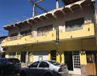 Homes for Sale in Pitillal, Puerto Vallarta, Jalisco $12,000,000