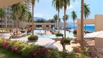Condos for Sale in Playa Camarones, Puerto Vallarta, Jalisco $213,039
