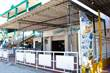 Commercial Real Estate for Sale in Santa Marta, Magdalena $240,000,000