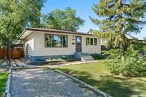 Homes for Sale in Regina, Saskatchewan $299,000