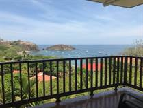 Condos for Sale in Ocotal, Guanacaste $229,000