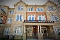 Homes for Sale in The Preserve, Oakville, Ontario $929,900