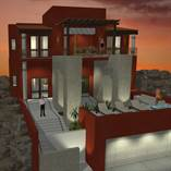 Lots and Land for Sale in Sonora, Puerto Penasco, Sonora $250,000