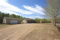 Homes for Sale in Saskatchewan, Buckland Rm No. 491, Saskatchewan $339,900