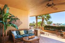 Condos for Sale in Bella Sirena, Puerto Penasco/Rocky Point, Sonora $295,000
