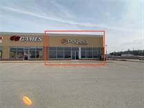 Commercial Real Estate for Sale in Midland, Ontario