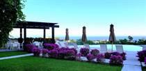 Condos for Sale in San Jose Corridor, Baja California Sur $595,000