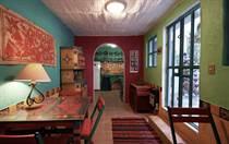 Homes for Sale in El Obraje, San Miguel de Allende, Guanajuato $209,000