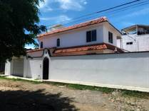 Homes for Sale in Buenos Aires, Bucerias, Nayarit $269,000