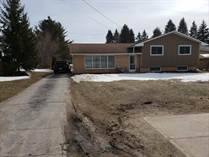 Homes Sold in Stayner, Clearview, Ontario $415,900