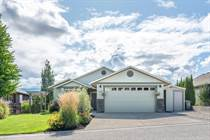 Homes Sold in Black Mountain, Kelowna, British Columbia $749,900