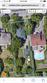 Homes Sold in Alta Vista Estates, Ottawa, Ontario $875,000