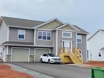 Homes Sold in Hillside Meadows, Cornwall, Prince Edward Island $439,900