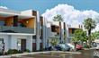 Homes for Sale in ISLAS Del Mar, Puerto Penasco/Rocky Point, Sonora $277,179