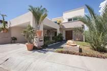Homes for Sale in Privanzas, Cabo San Lucas, Baja California Sur $495,000