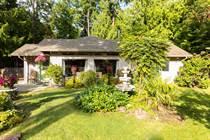 Homes for Sale in Qualicum Beach, British Columbia $419,000