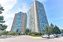 Condos for Rent/Lease in Mississauga, Ontario $2,400 monthly