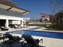 Homes for Sale in Escazu (canton), San José $349,500